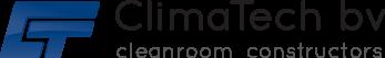 Logo Climatech bv